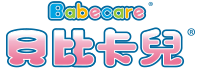 Babecare貝比卡兒